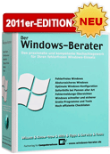 Windows-Berater 2010er-Edition